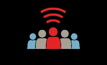 Social Dynamo: ενδυνάμωση ΜΚΟ