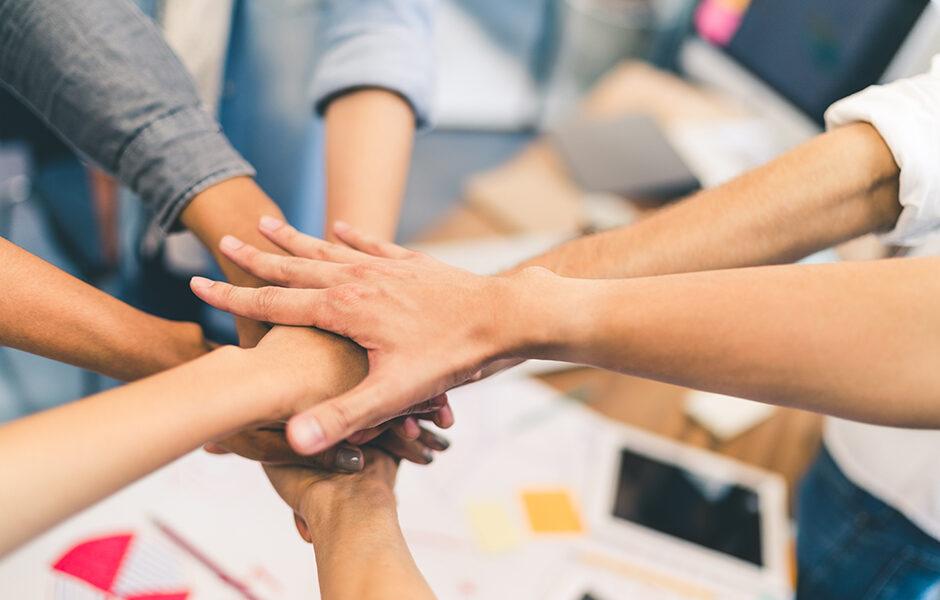 Πρόγραμμα Επιχορηγήσεων Ιδρύματος Μποδοσάκη 2021