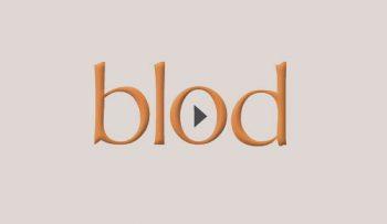 Πατήστε εδώ για να μεταβείτε στον ιστότοπο του BLOD