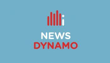 Πατήστε εδώ για να μεταβείτε στον ιστότοπο του News Dynamo