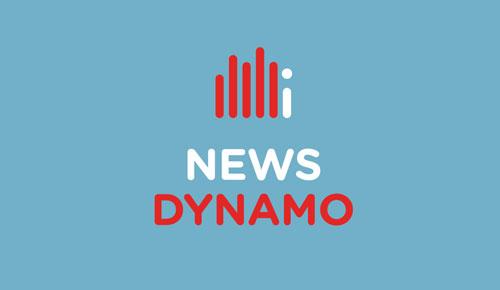 NEWS DYNAMO