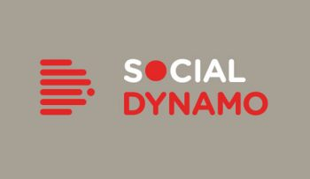 Social dynamo website (in Greek)