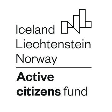 EEA Grants Active Citizens Fund Greece (2014 - 2021)