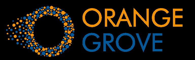 Υποστήριξη της πρωτοβουλίας «Orange Grove»