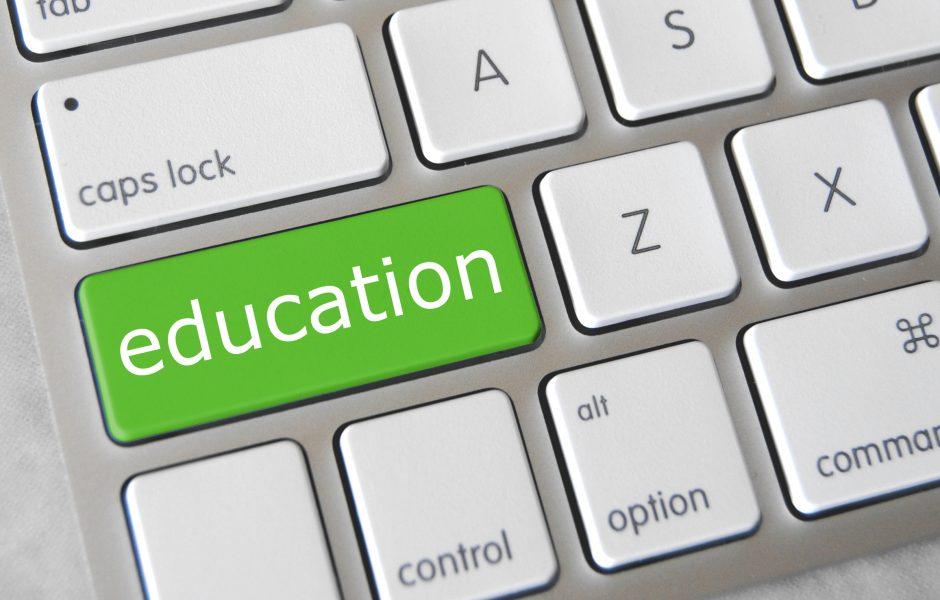 Προκήρυξη μεταδιδακτορικών ερευνητικών υποτροφιών ακαδημαϊκού έτους 2017 – 2018