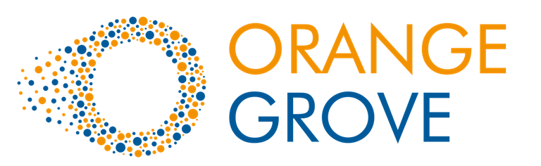 "Support of the ""Orange Grove"" programme"