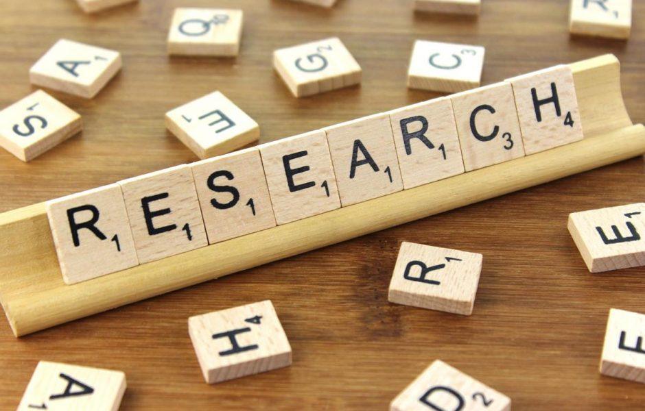 Προκήρυξη μεταδιδακτορικών ερευνητικών υποτροφιών ακ. έτους 2019 – 2020