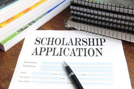 Προκήρυξη 45ου τακτικού προγράμματος υποτροφιών ακαδημαϊκού έτους 2017- 2018 (ανενεργή)