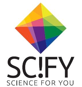 SciFY