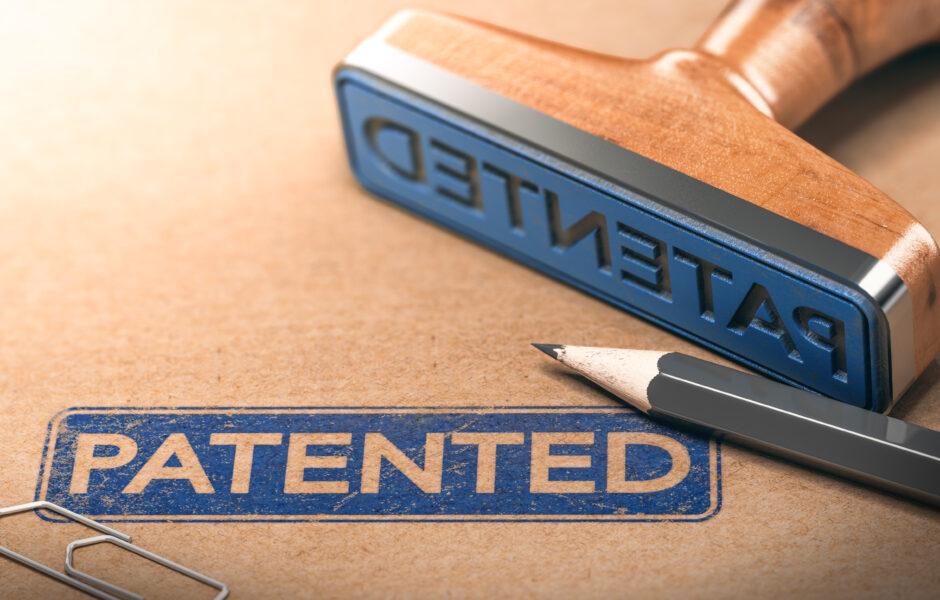 Grant Program for Patents