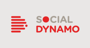 Have a look at what we do at Social Dynamo, the Foundation's NGO Hub